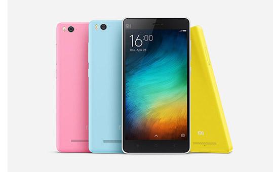 smartphone-xiaomi-mi-4i