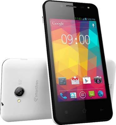 smartphone-andromax-c3s