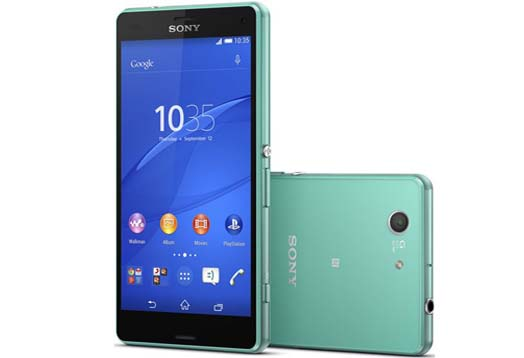 smartphone-sony-xperia-z3-compact